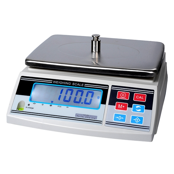 Weighing Scale KD-HN
