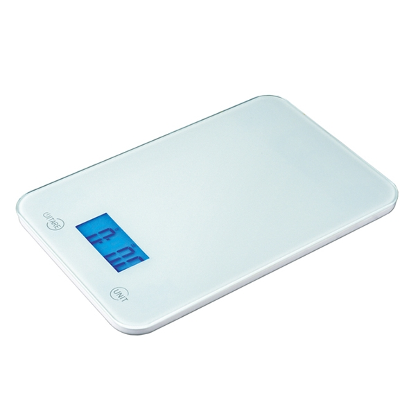 Digital Kitchen Scale LS-KS020