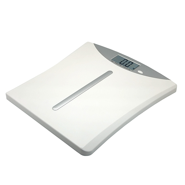 Bathroom Scale LS-WS069