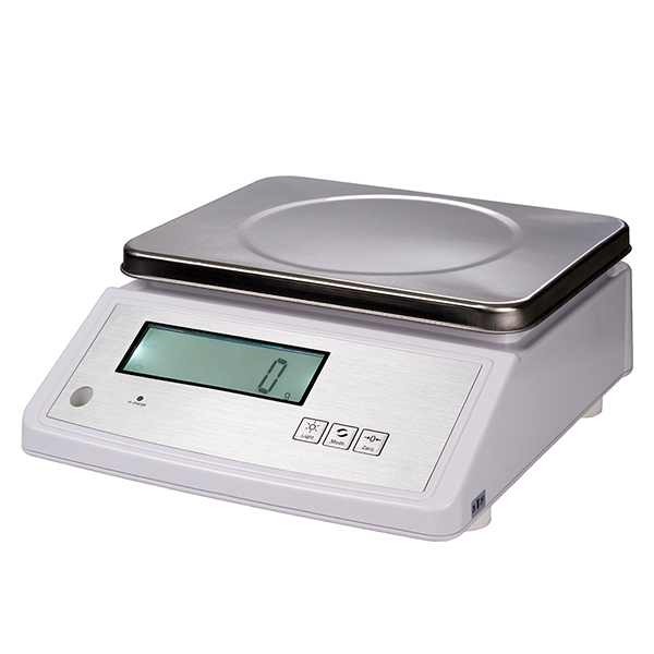 1g/30kg High Quality Laboratory Precision Scale Electric Digital Weight Scale