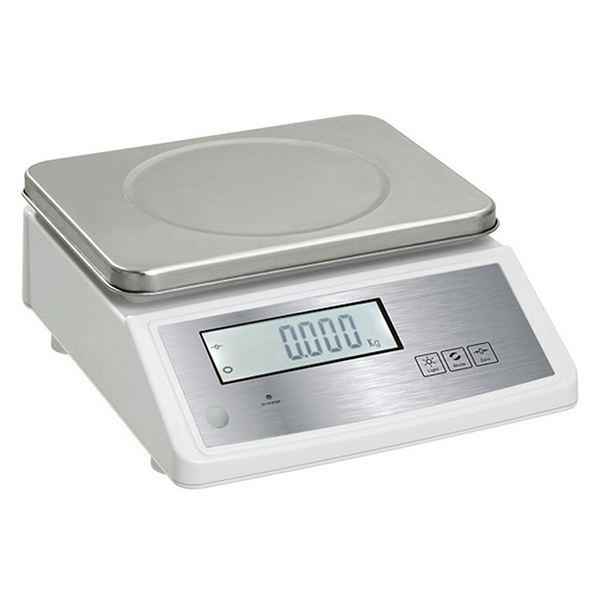 Weighing scale JZC-DAC