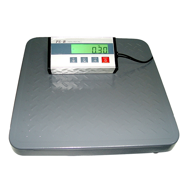 Shipping Scale/Parcel Scale PS-B
