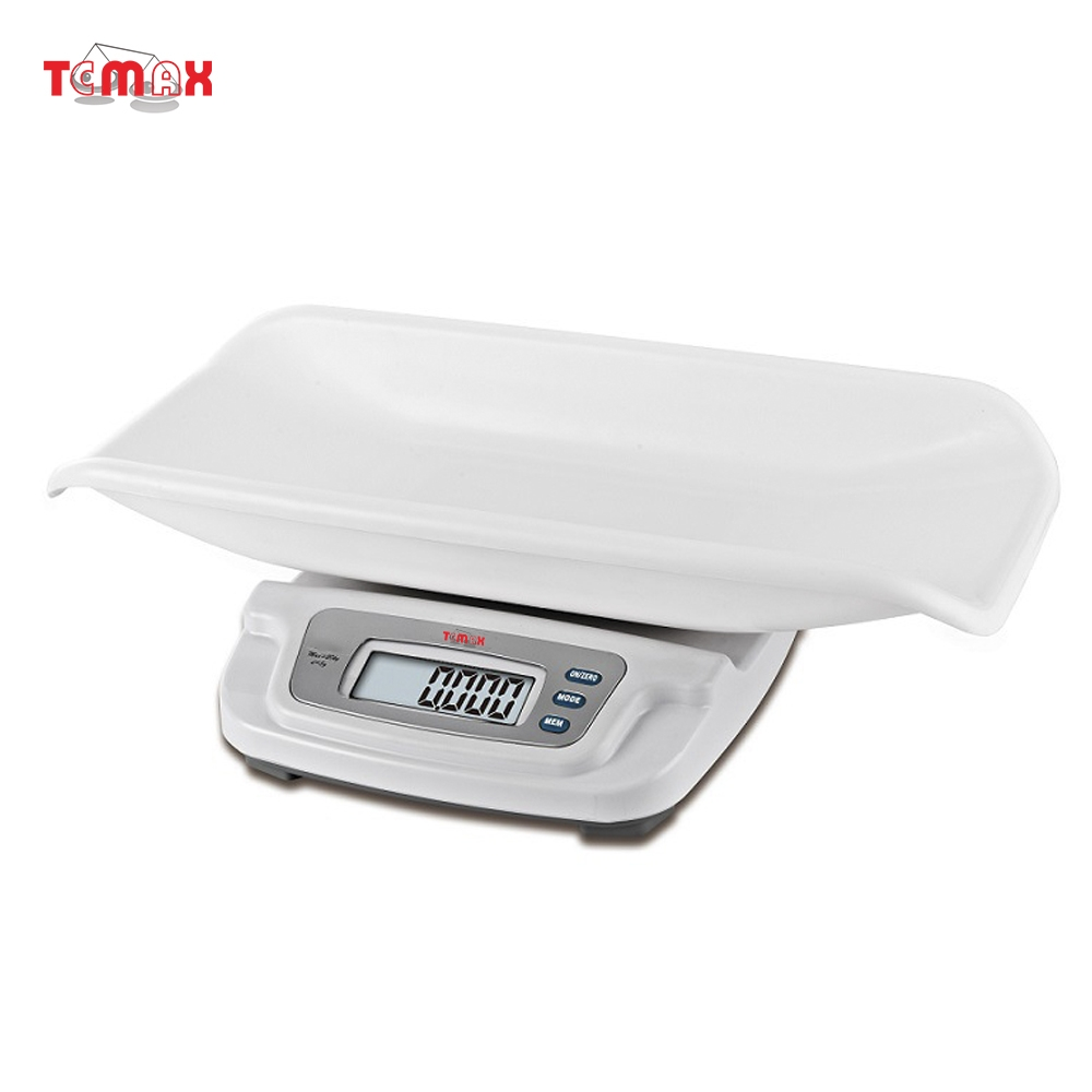 Baby Scale LS-BSH20-H