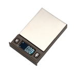 Pocket scale LS-P110