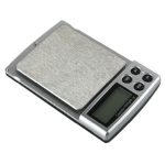 Pocket scale LS-P156