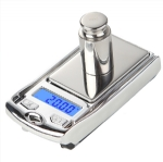 Pocket scale, LS-P335