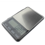 Pocket scale, LS-P807