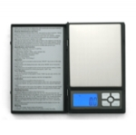 Pocket scale LS-P201