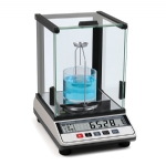 Liquid measurement scale water scale density digital scale