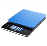 Kitchen Scale, LS-KS056