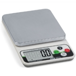 Kitchen Scale, LS-KS-1000