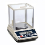 New Laboratory Weighing Electronic digital high precision balance LS-TS-A