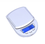 Pocket Scale, LS-P048