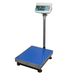 TSS  High Class Quality Multi-Functional platform weighing scale