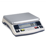 Weighing Scale LS-TDS