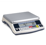 Digital Couting Scale LS-TCS