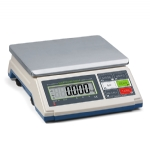 Weighing Scale GTS
