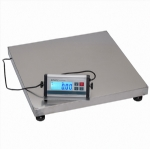 Electronic digital livestock vet scale balance KD-AEC 500*500 with Bluetooth function