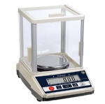 Digital high precision balance LS-TS-A 0.01g