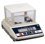 Digital high precision balance LS-TS-B 0.01g