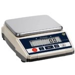 Digital precision balance Jewellery Scale LS-TS-C 0.1g