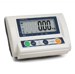 Digital Weighing Indicator LS-XK3180