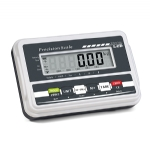 Digital Weighing Indicator LS-X3160