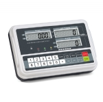 Digital Counting Indicator LS-XK3160C