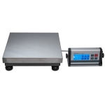 Electronic digital livestock scale ,vet scale ,animal scale 30kg KDAEC-305*305 with Bluetooth function