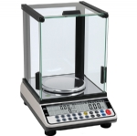 Precision Counting Balance LS-HLC 0.01g