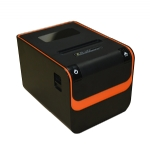 Thermal printer,LS-332