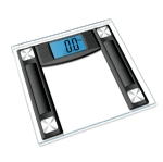 Bathroom Scale LS-WS064