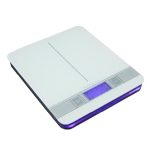 Digital kitchen weighing scale LS-KS010