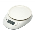 Digital Kitchen Scale LS-KS008B