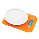 Digital Kitchen Scale LS-KS025