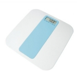 Bathroom Scale LS-WS082