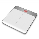 Bathroom Scale LS-WS089