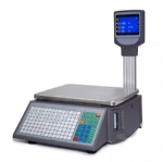 Label printing scales LP-16YD