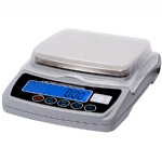 Good Design Cheap Digital Weighing scale ,electronic balance scale KD-KC