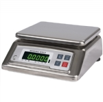 Waterproof weighing scale JZC-FWED