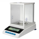High precision analytical balance KD-TN