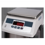 Waterproof weighing scale JZC-BWED