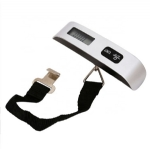 Luggage Scale LS-004