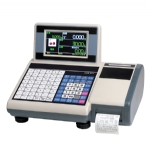 Cash Register scale LS-301