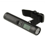 Luggage Scale LS-024