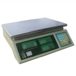 Price computing scale ACS-AC