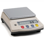 Jewellery Scale LS-HKD 0.1g
