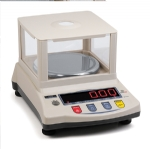 Analytical Balance LS-HKD 0.001g