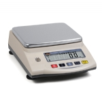 Jewellery Scale LS-HKJ 0.1g