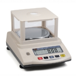Analytical Balance LS-HKT 0.001g